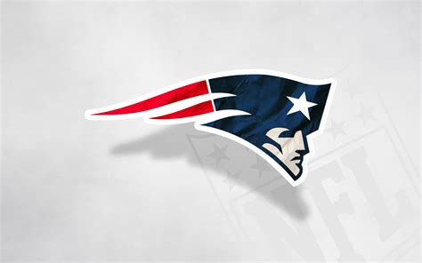 patriots desk l patriots wallpaper collection for free