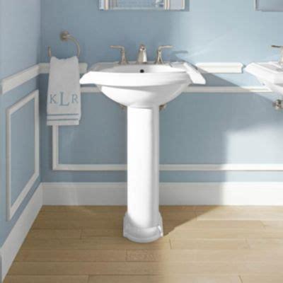vintage drop in bathroom sinks captivating bathroom sinks lowes 30 drop in sink size