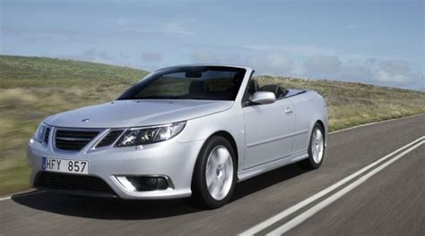 how can i learn about cars 2007 saab 9 7x auto manual saab 9 3 1 9 ttid 180 2007 review by car magazine