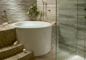 Whirlpool Soaking Tub Qb Faqs Whirlpool Air Tub Or Soaker Qualitybath