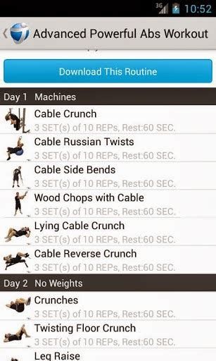 jefit pro apk jefit pro workout fitness v5 1004 apk onlinefreewares gt free to anything