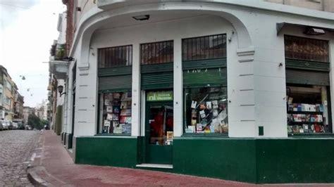 la libre arte y libros san telmo buenos nueva libreria san telmo buenos aires