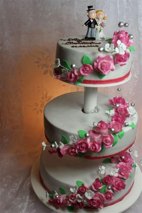 3 St Ckige Hochzeitstorte by 220 Ber 1 000 Ideen Zu 3 St 246 Ckige Torte Auf