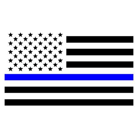 Good American Flag Metal Wall Art #5: Il_570xN.818626752_jeq0.jpg