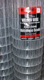 home depot wire fencing image gallery home depot wire fencing