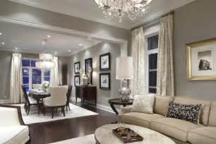 grey walls medium light grey walls with contrasting dark wood floor for the home pinterest