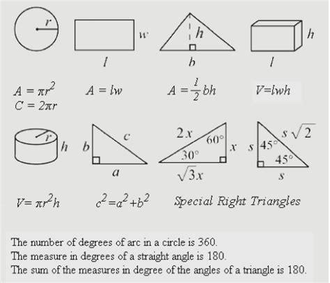 sat math section sat math wikiprep