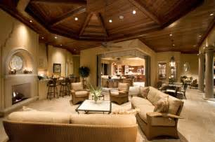 Home Design Group Evansville Sater Group S Quot Cordillera Quot Custom Home Plan