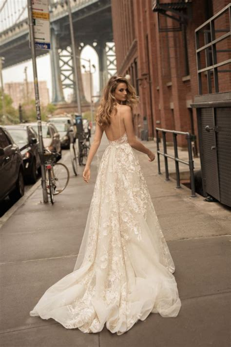 Dress Toscana Gamis 25 best ideas about wedding dresses on
