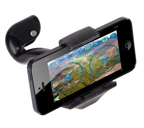 walkera holder by tokoheli walkera phone holder a for devo 7 10 8s 12s f4 f7