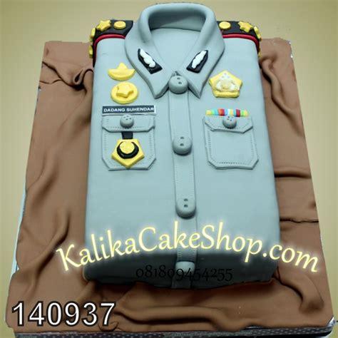 Kaos Kombinasi Polisi Coklat kue ulang tahun baju bola images