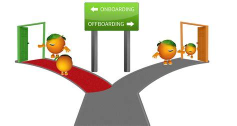 orangehrm hr software for global enterprises