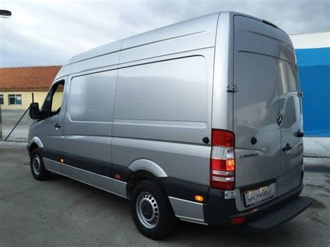 Bmw Sprinter Alltags Autos Galerie Bb Folien
