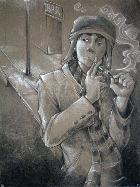 holden caulfield analysis the catcher in the rye holden caulfield analysis