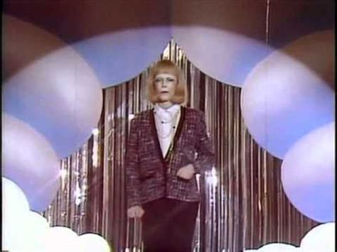 bowie boys keep swinging david bowie in drag boys keep swinging to future legends