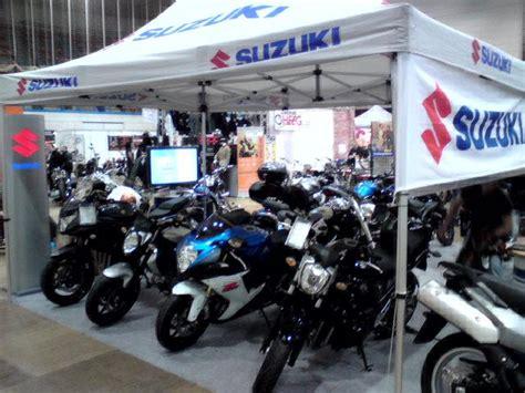 Motorrad Suzuki Aschaffenburg messe in aschaffenburg 2011 motorrad fotos motorrad bilder