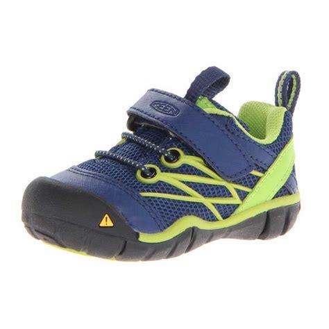kid hiking shoes keen chandler cnx hiking shoe toddler kid big kid