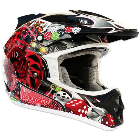 thh motocross helmet thh tx 23 tx23 9 joker mx motox motocross crash helmet ebay