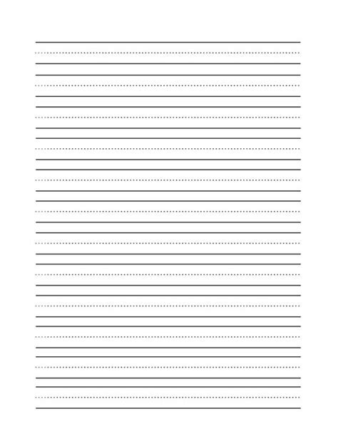 cursive writing paper cursive lined paper pictures to pin on pinsdaddy