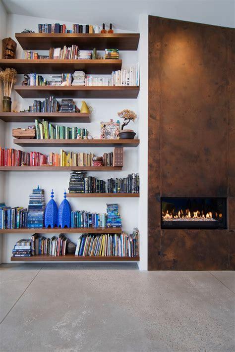 debbie realtor interior design consultant remax west