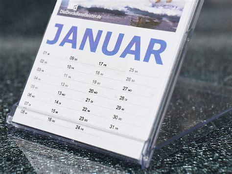 Aufkleber Drucken 1000 St Ck by Kalender Box Drucken Schnell G 252 Nstig