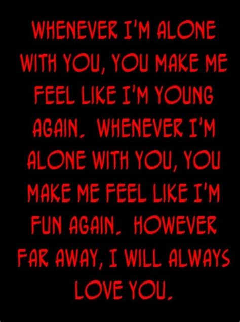 lovesong adele lyrics vertaling the cure lovesong music song lyrics quotes song