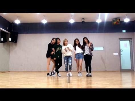 tutorial dance the ark the light the ark 디아크 빛 the light dance practice ver