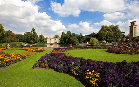 beautiful gardens azee gardens of the world gardens of the world off 174 repellent