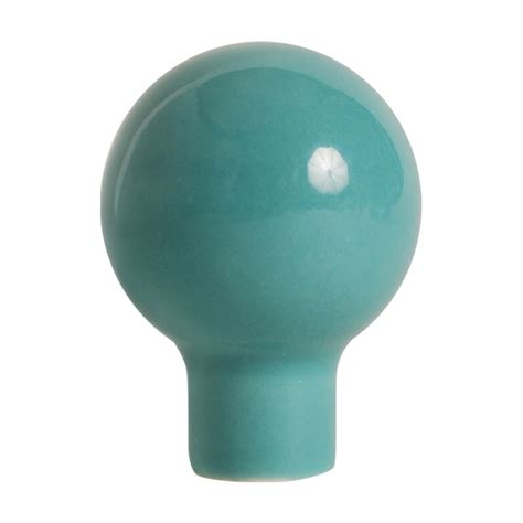 Mini Knobs by Mini Knob Design Aspegren Denmark Aquaaspegren
