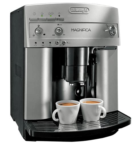 Coffee Machine 8 best coffee maker with grinder reviews 2017 cm list