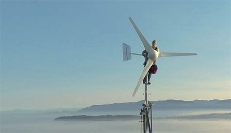 home wind power generators facts and tips air tool