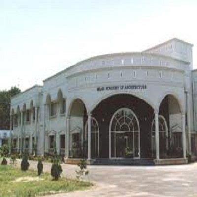 rachana sansad academy  architecture mumbai images   gallery