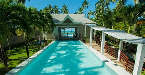 9 bedroom homes for sale 9 bedroom beachfront home for sale playa coson las