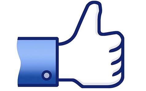 H 233 sitez pas 224 nous rejoindre sur notre facebook