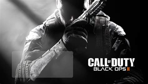 themes ps3 black ops 2 call of duty black ops 2 ps vita wallpapers free ps vita