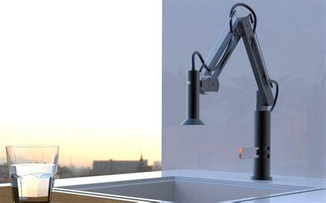 Image Of Kitchen Design Mywebroom S Room