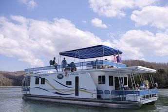 boats for sale dale hollow lake boats for sale in dale hollow lake country www