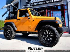 Tires For Jeeps 6930848698 Ed8bfce9f4 Z Jpg