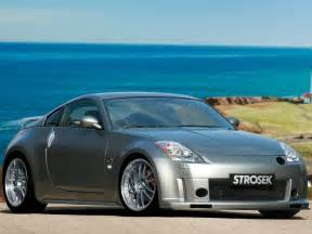 2013 Nissan 350z 2013 Nissan 350z Cars Wallpapers