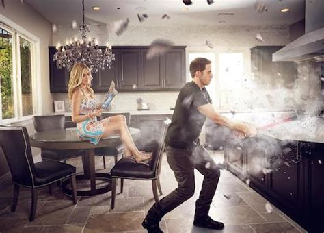 tarek and christina s personal house tarek el moussa reveals cancer complications celebrates