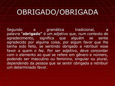 gramatica ativa segundo novo por dentro do novo acordo ortogr 225 fico da l 237 ngua portuguesa