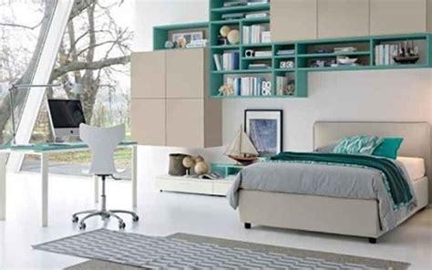 vendita mobili torino camere da letto settimo torinese torino arredamenti