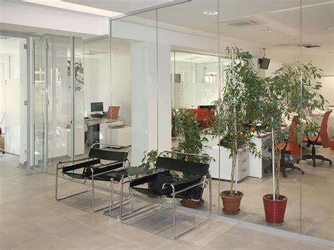 pareti ufficio usate pareti attrezzate ufficio usate trova le migliori idee