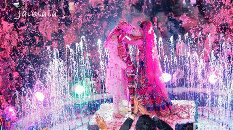 new themes for jaimala jaimala themes in delhi morning hospitality pvt ltd