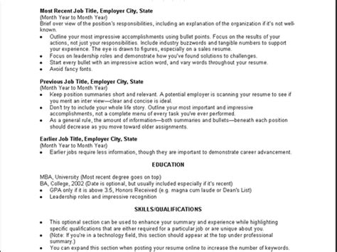 resume rabbit reviews the best resume