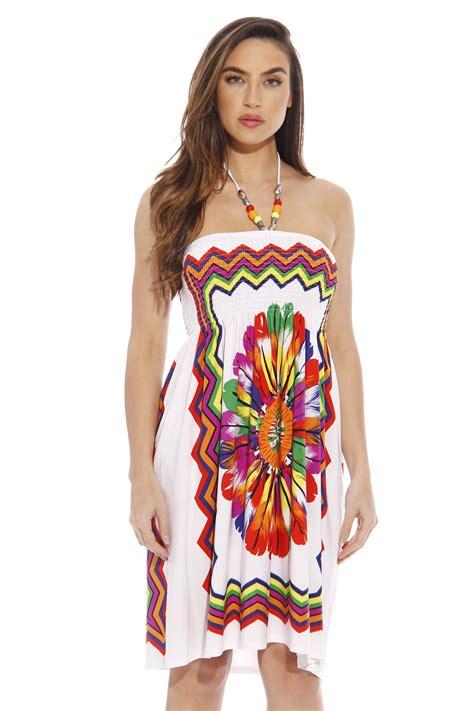 plus size sundresses for women over 50 just love summer dresses for women petite to plus size