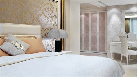 sparkle bedroom 3400 sq ft 4 bhk 4t apartment for sale in kalpataru group