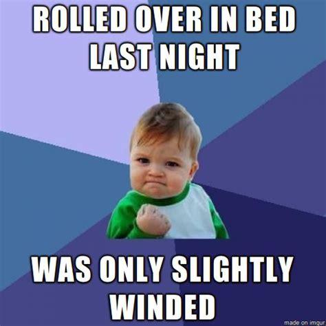 Funny Pregnant Memes - 111 best funny pregnancy stuff images on pinterest