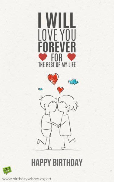 Birthday Memes For Boyfriend - 25 best ideas about birthday wishes for boyfriend on