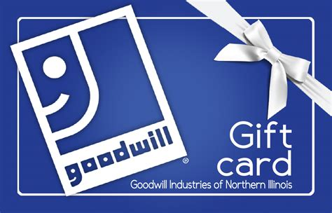 Valutec Net Gift Card Balance - news from goodwill industries of northern illinois